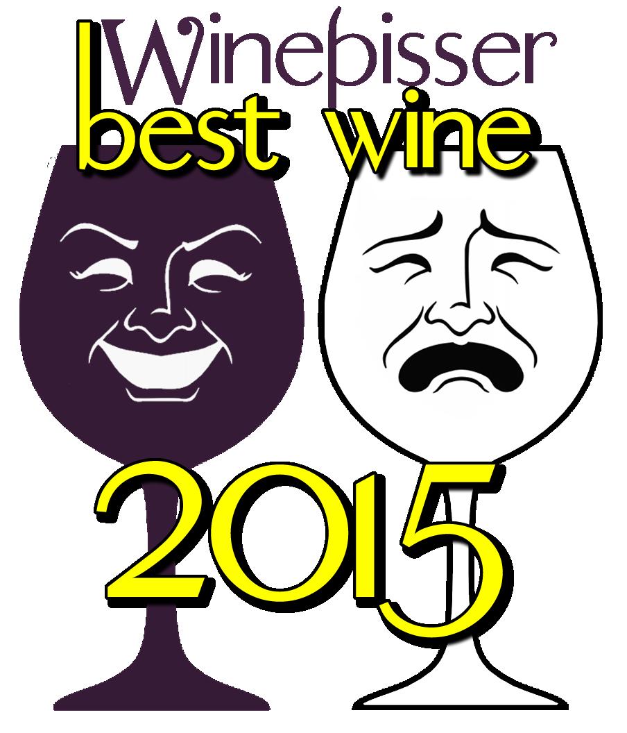 bestwine2015