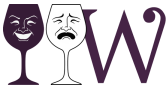 Winepisser